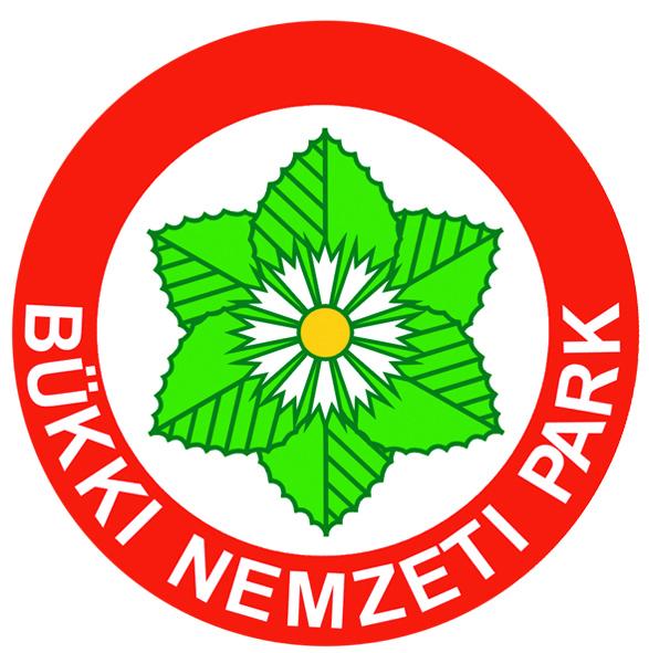 B 252 Kki Nemzeti Park Segitoangyalok Hu